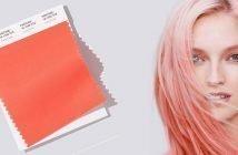 immagine dei colore capelli living color