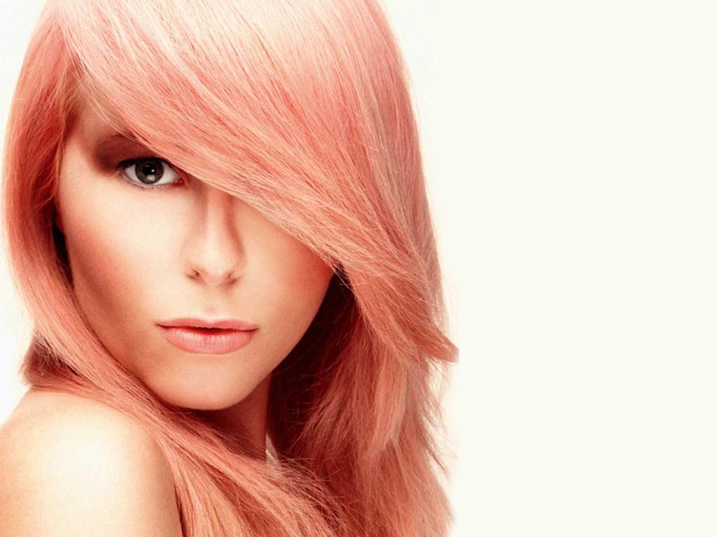 foto colore capelli living color