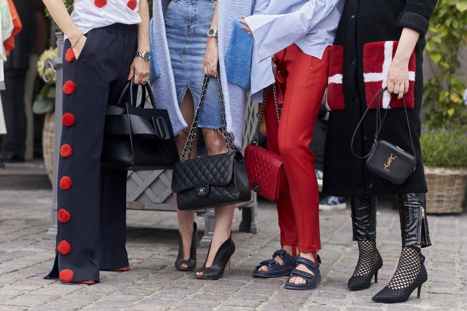 Moda Donna Primavera Estate 2019: le tendenze su cui puntare