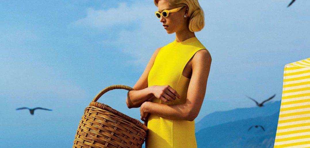 foto colori moda primavera estate 2019