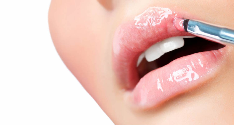 Come Avere Labbra Più Grandi e Carnose