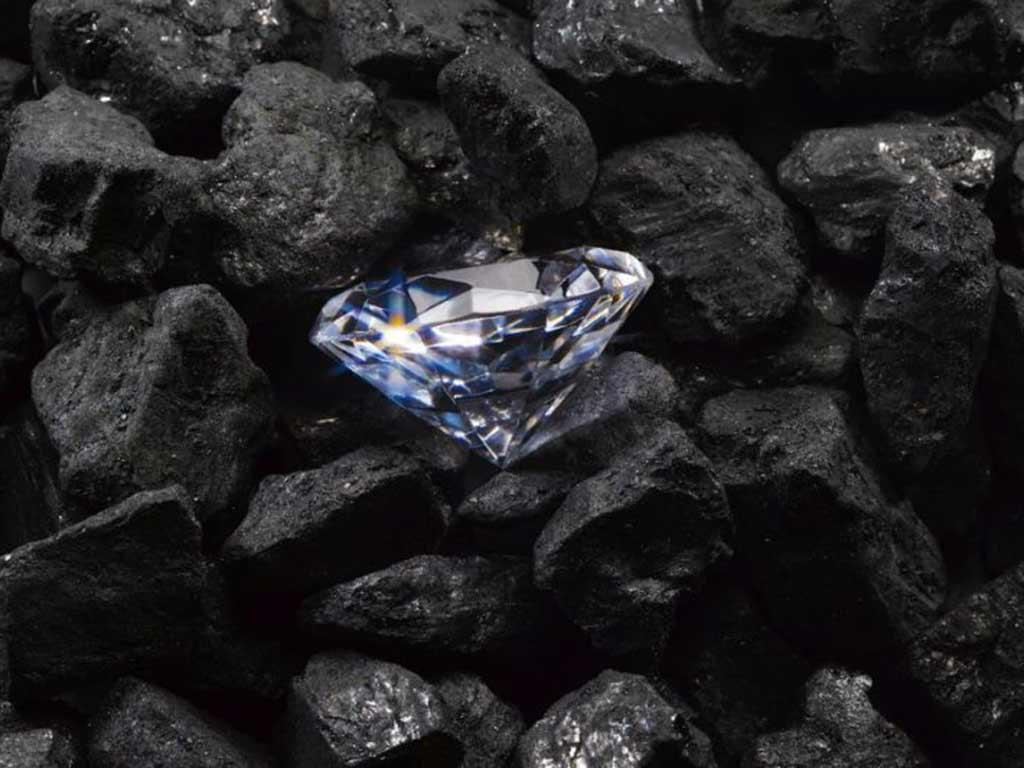foto diamanti sintetici