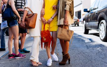 Foto di borse fashion
