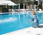 Piscina e Relax: una Giornata Esclusiva al Rome Cavalieri, A Waldorf Astoria Resort