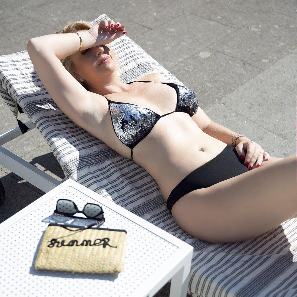foto di bikini che stanno bene a tutte