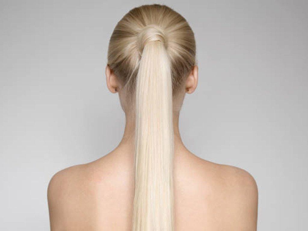 foto coda moda capelli autunno inverno 2019-2020