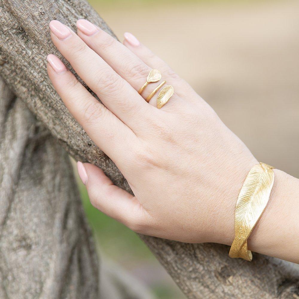 Gioielli e Bijoux 2019: gli anelli