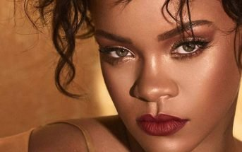 foto fenty beauty by rihanna