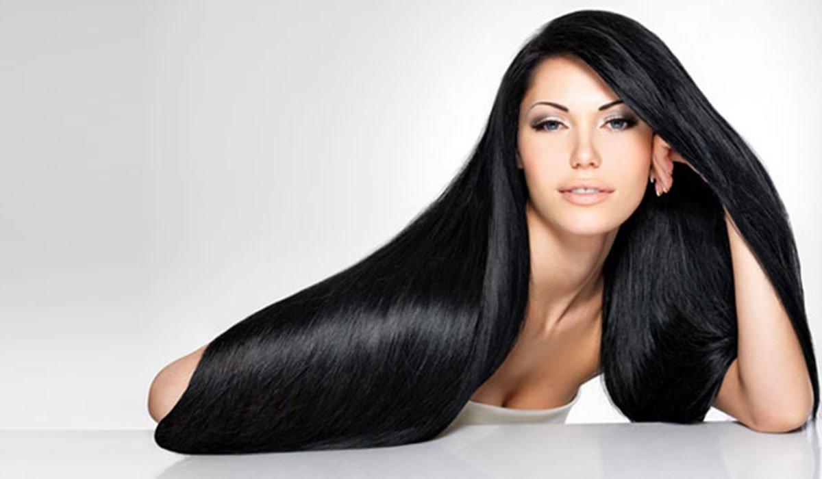 foto per i migliori prodotti per capelli neri