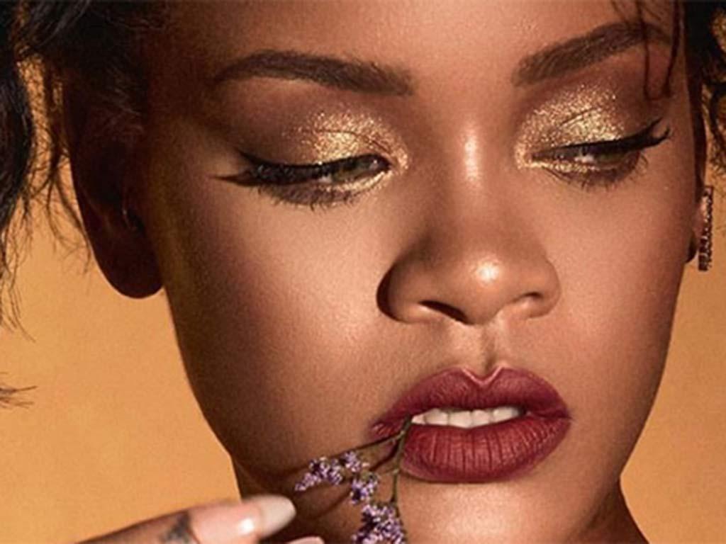 foto Fenty Beauty by Rihanna