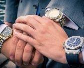 Orologi Di Lusso: i Migliori Modelli da Uomo