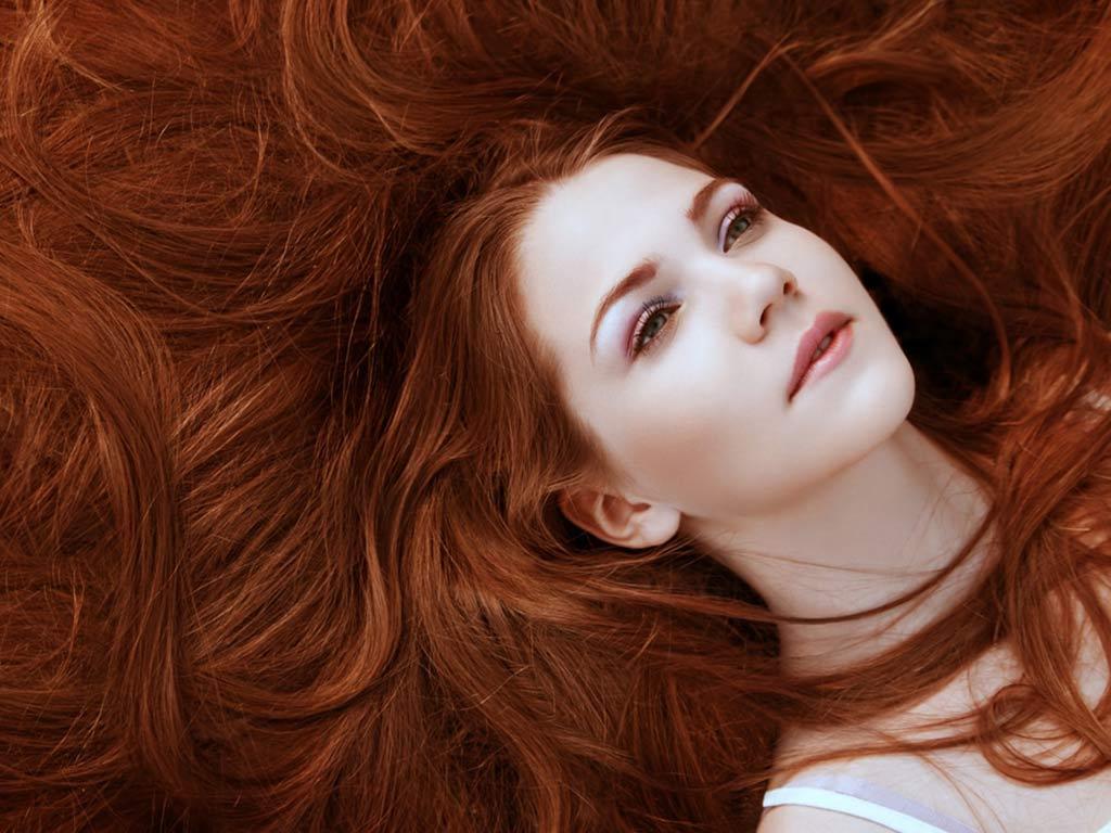 foto colore capelli autunno inverno 2019/2020