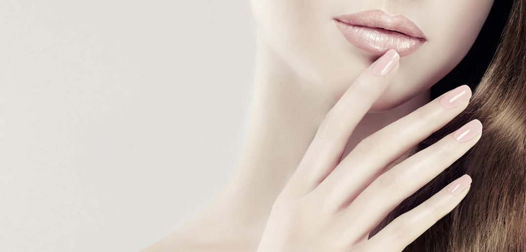 foto unghie donna