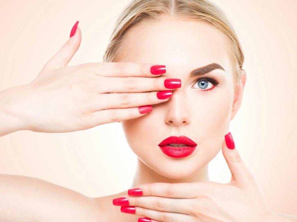Skincare Over 40: Consigli e Prodotti da Utilizzare