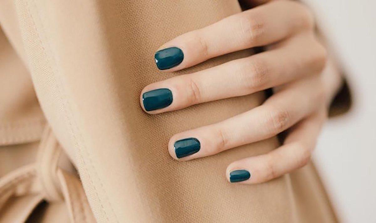Smalti autunno inverno 2019-2020: i colori moda