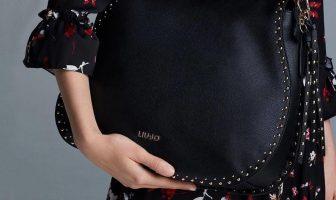 Foto delle borse Liu Jo