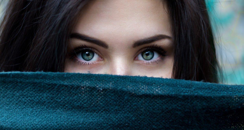 Idratazione degli occhi: tutto quello che c'è da sapere