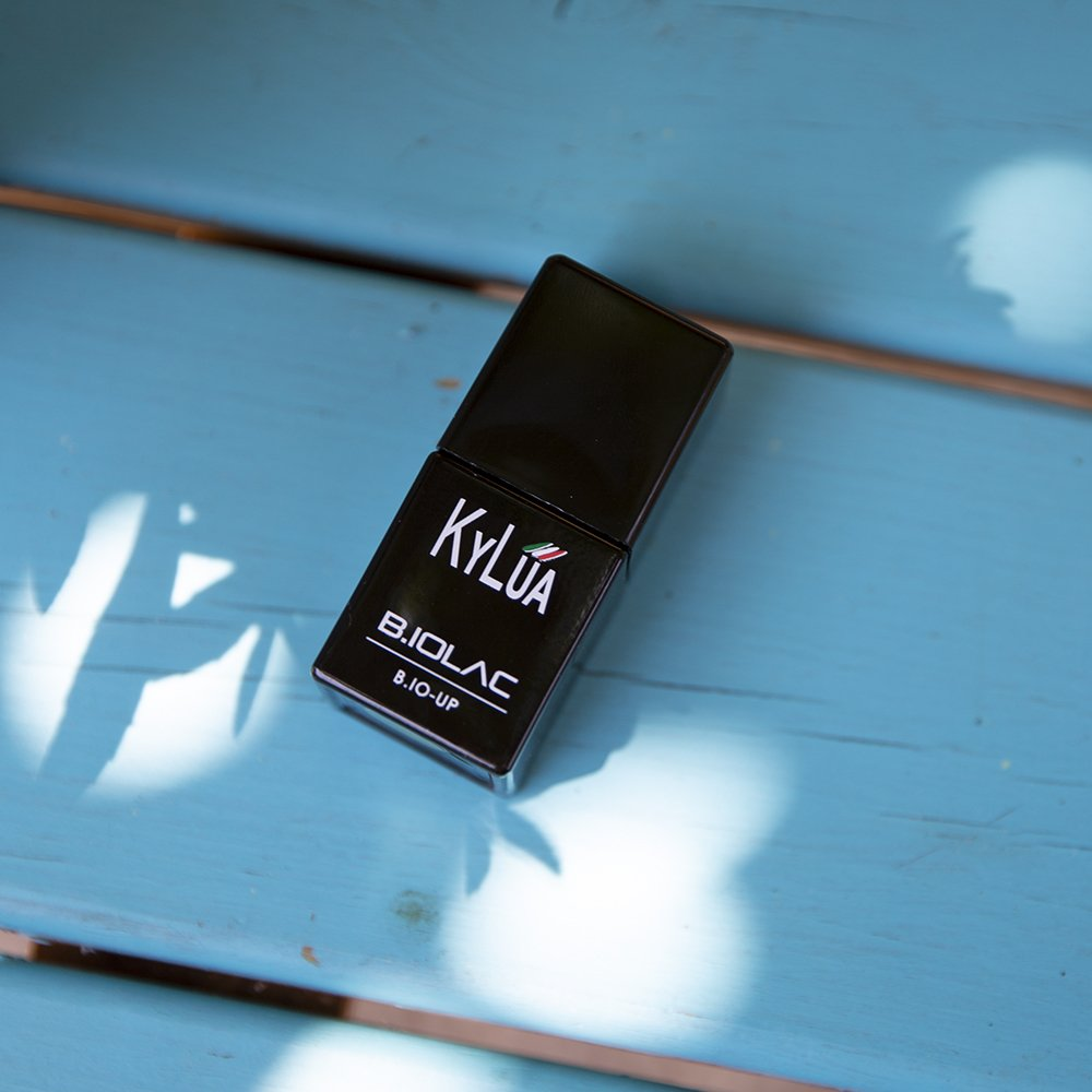 Il prodotto sigillante Biolac B.IO UP di Kylua