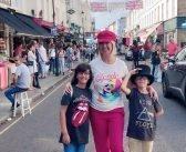 Londra con Bambini e Ragazzi: Cosa Fare per Divertirsi