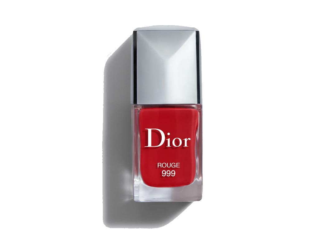 foto Dior Rouge 999