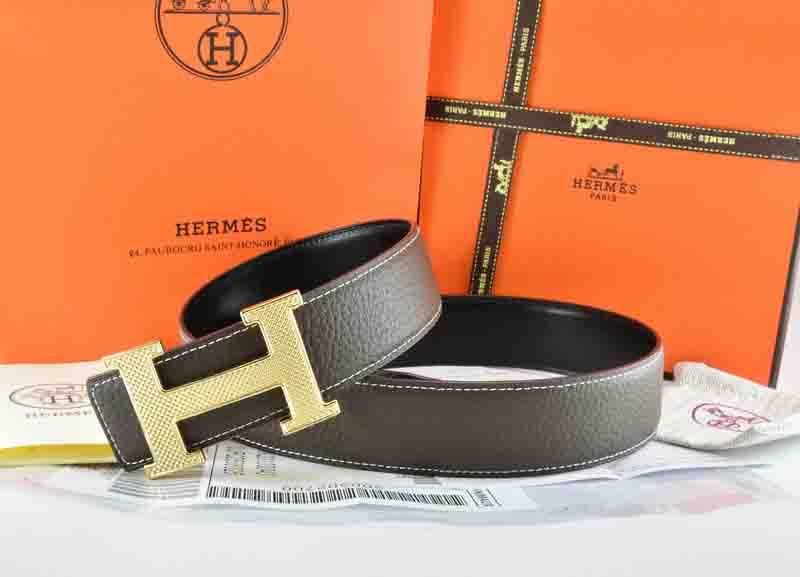 Cosa regalare ad un uomo: la cintura di Hernes