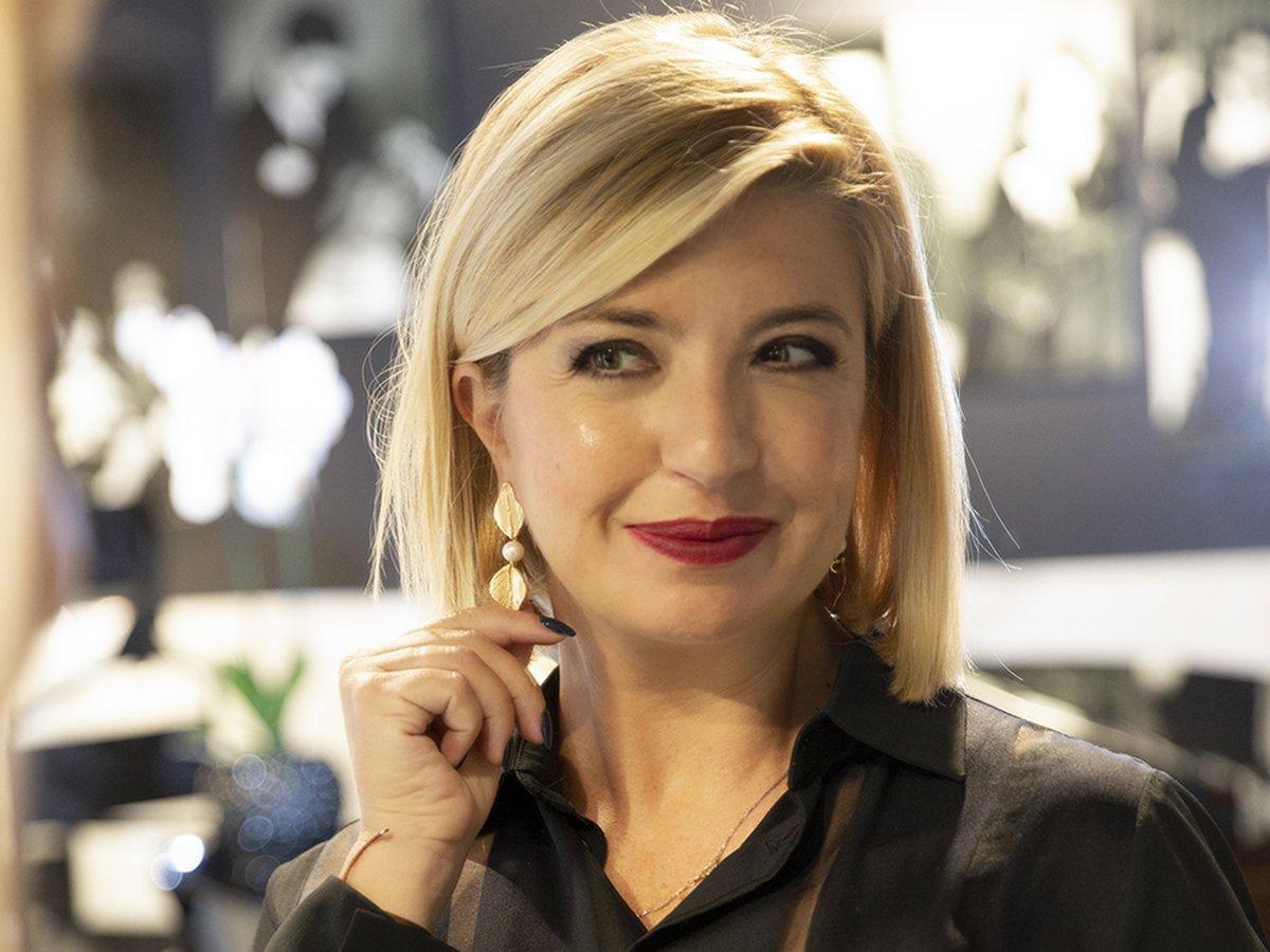 I Gioielli di Tendenza dell'Autunno Inverno 2019-2020 by Giulia Barela Jewelry