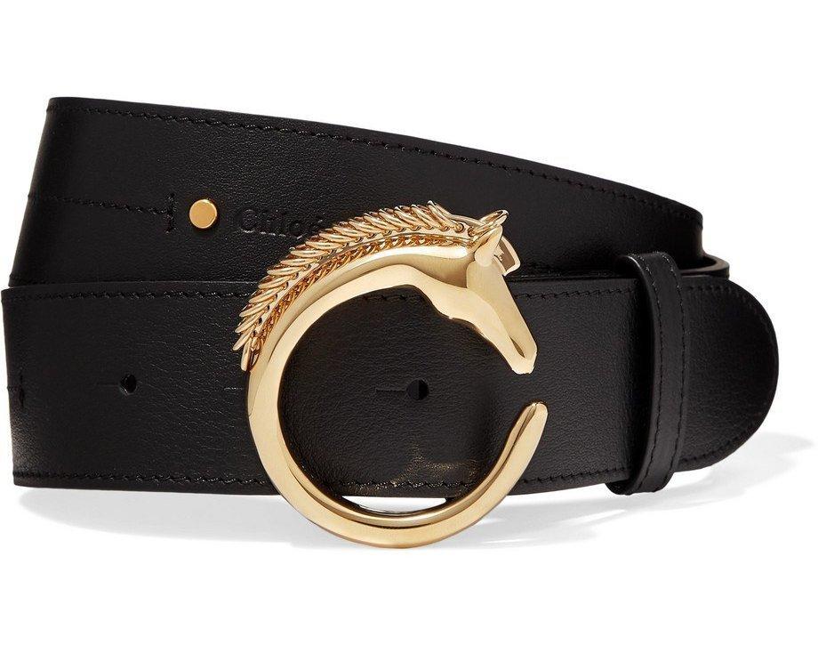 Cintura Chloè di moda
