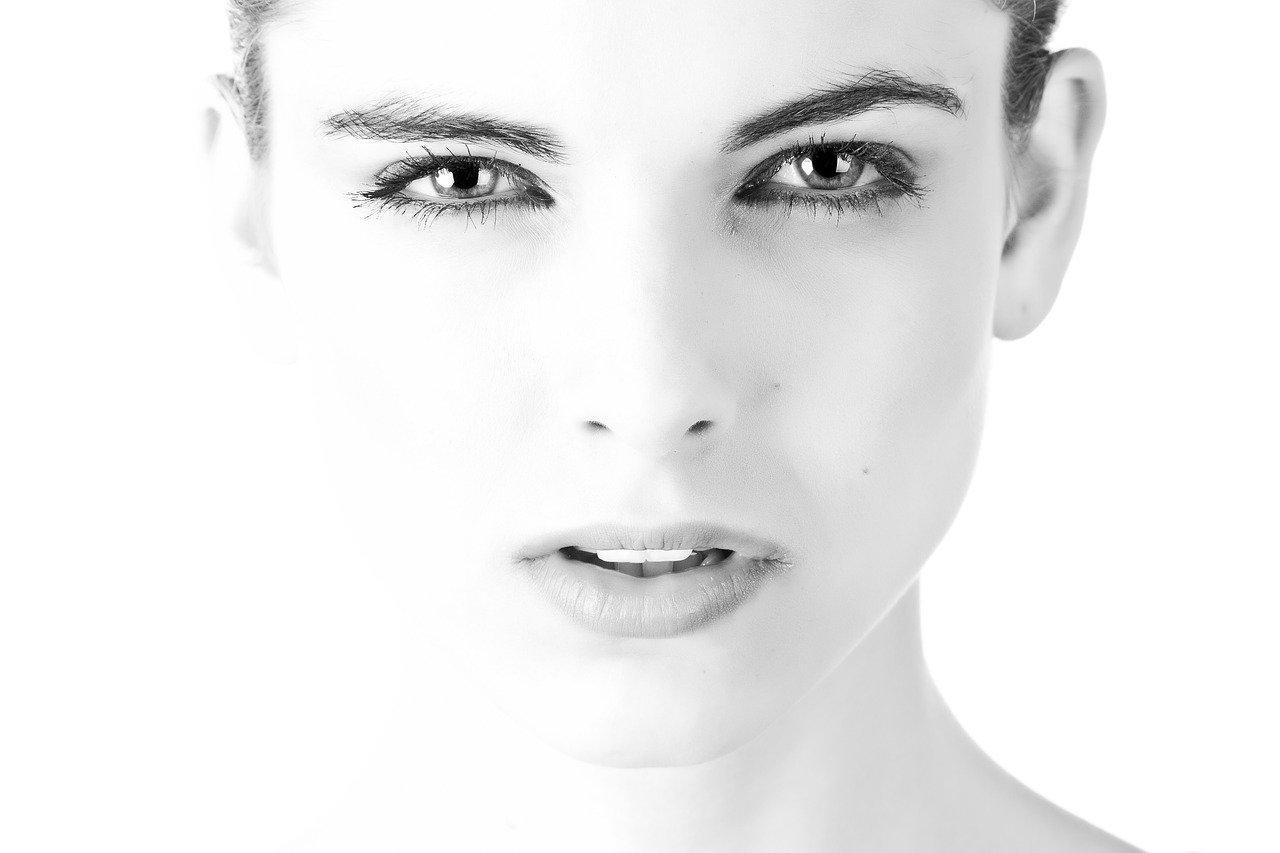 Pelle del viso: come prendersene cura al meglio