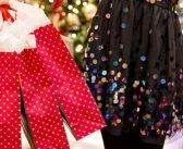 Regali di Natale 2019 per Lei: le Idee Giuste