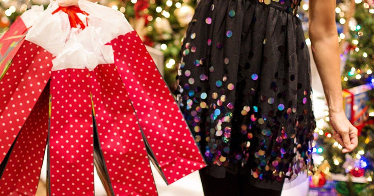 Regali di Natale 2019 per Lei: Idee e consigli