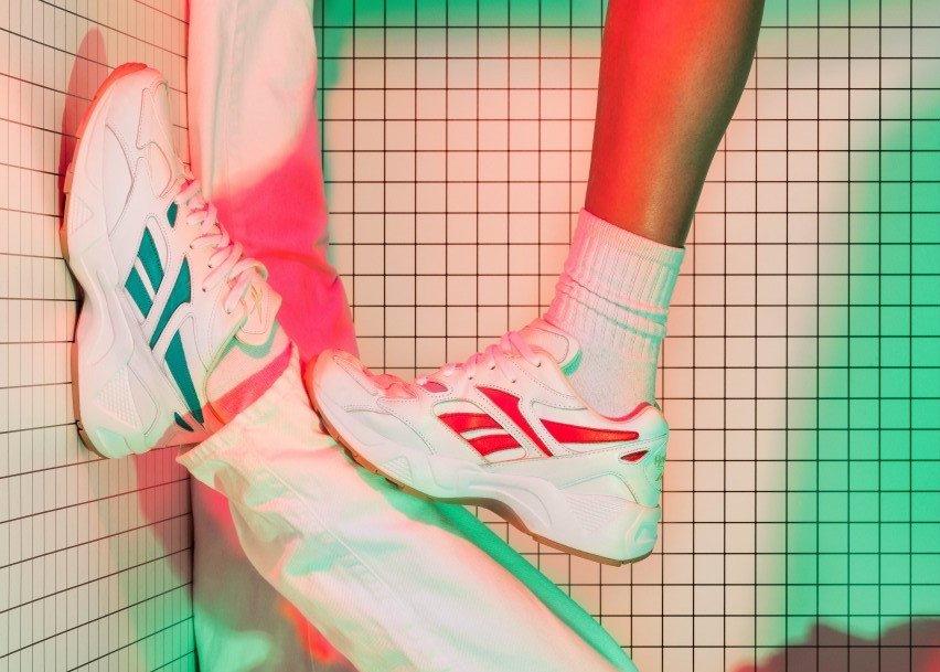 Sneakers 2020: le nuove Reebok