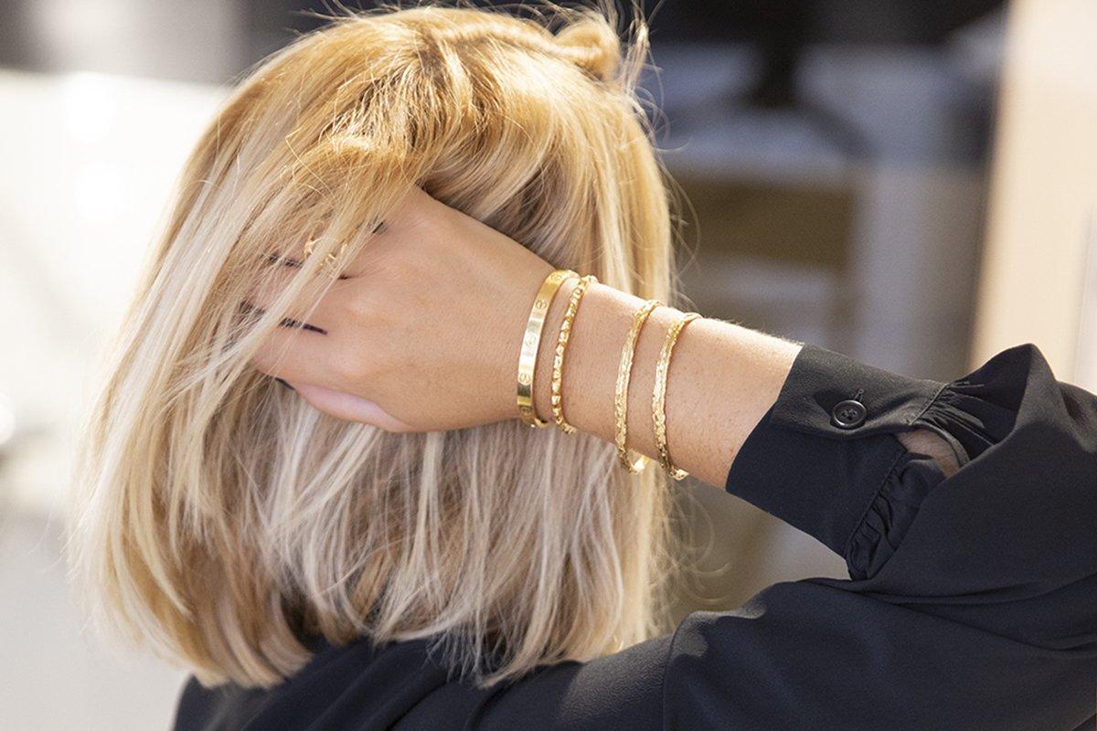 Colori capelli 2020: le tendenze per cambiare look