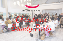 Foto Christmas Beauty Party