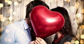 Idee Regalo San Valentino 2020 per Lei e Per Lui