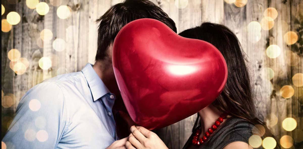Idee Regalo di San Valentino 2020 per Lei e per Lui
