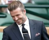Tagli di Capelli Uomo 2020: i Look più Trendy