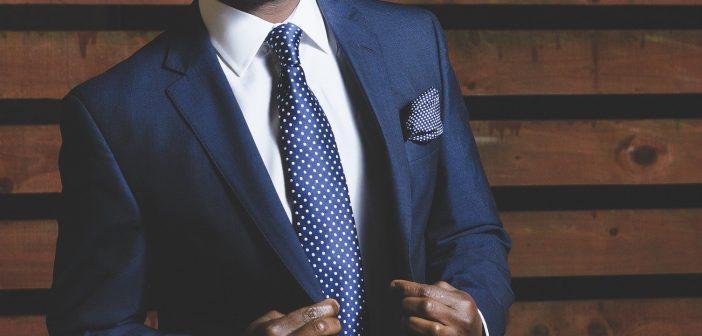 Moda Uomo Primavera Estate 2020: Tendenze e Colori