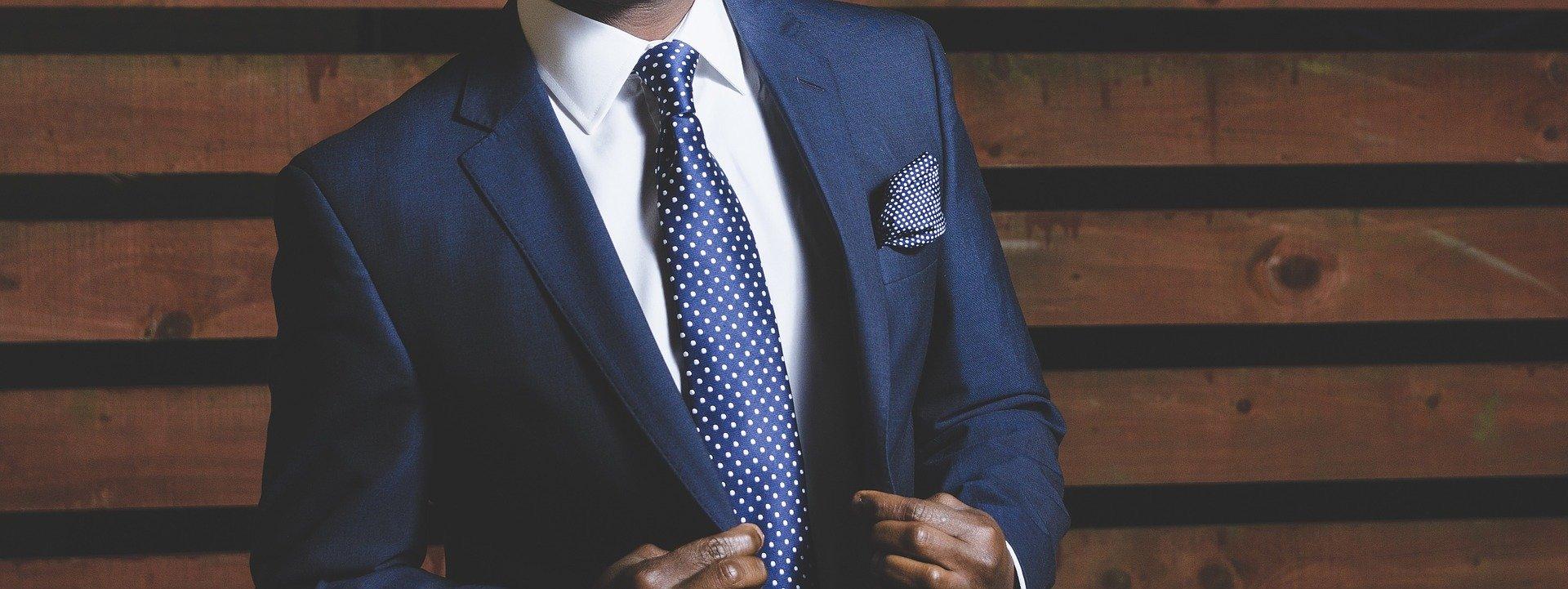 Moda Uomo Primavera Estate 2020: le Tendenze Cool