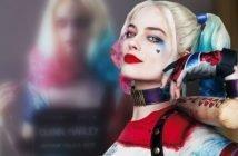 Il costume di Harley Quinn per Carnevale 2020