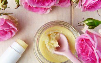 Foto di migliori cosmetici naturali e bio