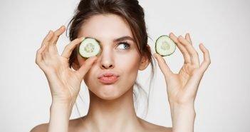 Come Eliminare le Occhiaie: Rimedi e Creme Efficaci
