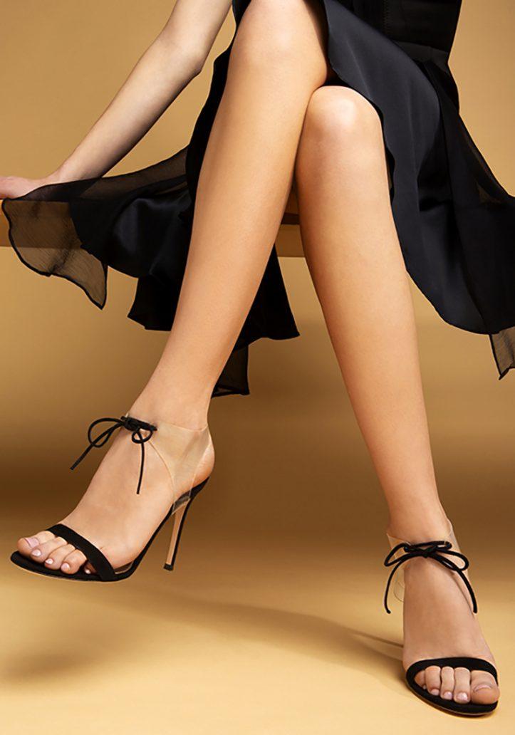 Foto di sandali