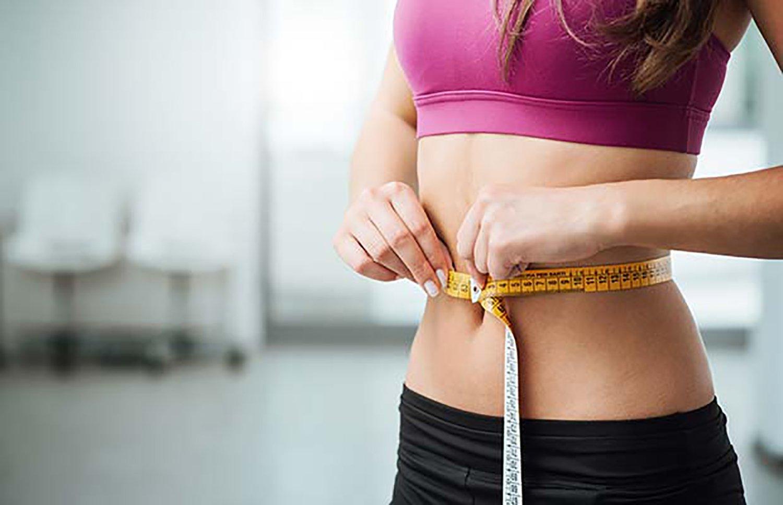 L'importanza della dieta ipocalorica nell'assunzione degli integratori dimagranti