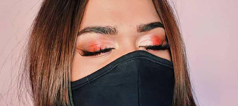 Make up con la Mascherina: come Truccarsi per Valorizzare il Viso