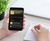 Dimagrire Facile: il Podcast che Aiuta a Perdere Peso