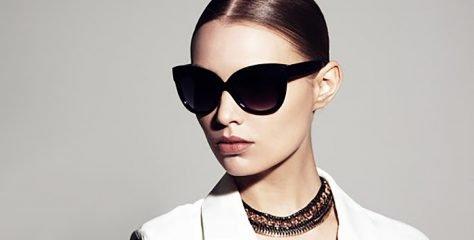 Tendenze Occhiali da Sole 2020: i Modelli più Amati
