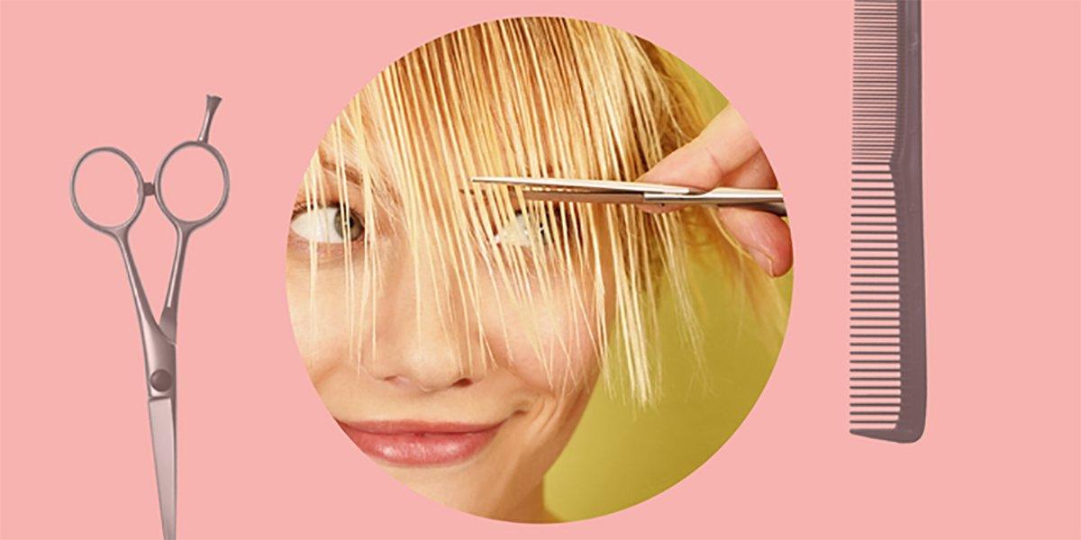 I Tagli capelli autunno inverno 2020 2021 più trendy