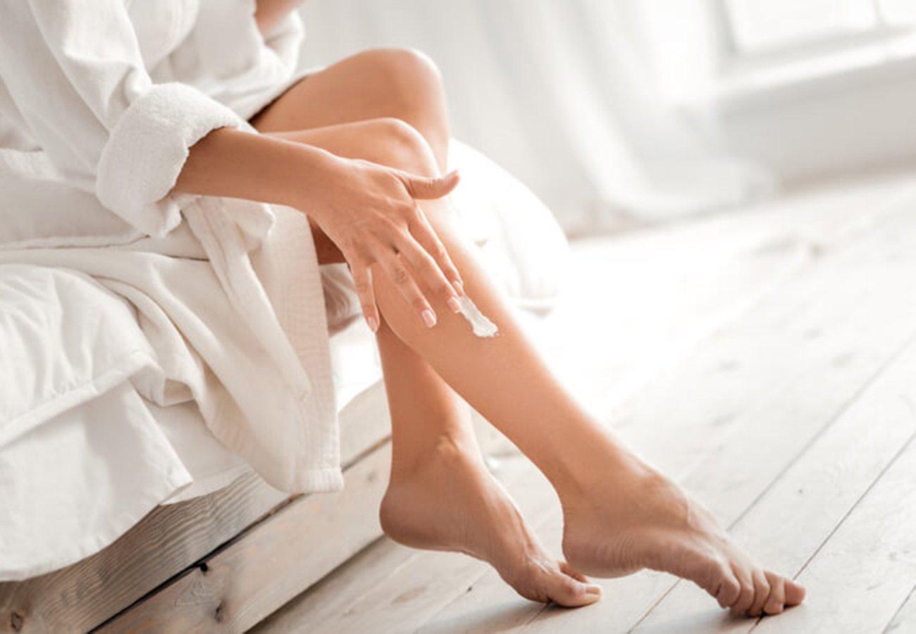 Le Migliori Creme Corpo per una Pelle Liscia e Setosa