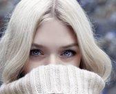 Le Migliori Creme e Sieri Contorno Occhi 2021 Infallibili