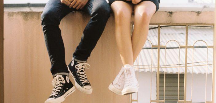 Le Tendenze Moda Teenager più Amate del 2021